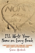 I'll Write Your Name on Every Beach