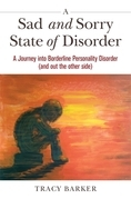 A Sad and Sorry State of Disorder