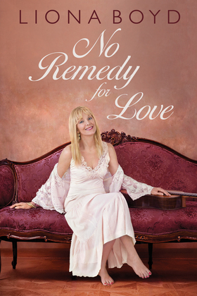 No Remedy for Love