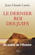 Le dernier roi des Juifs