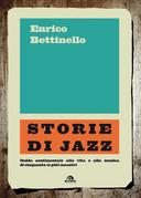 Storie di jazz