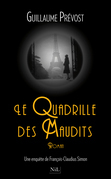 Le Quadrille des Maudits