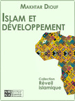 Islam et déveveloppement