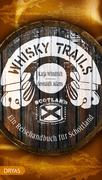 Whisky Trails Schottland