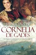 Cornelia de Gades
