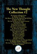 The New Thought Collection #2