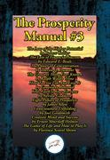 The Prosperity Manual #3