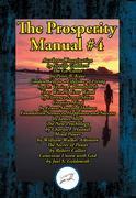 The Prosperity Manual #4