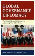 Global Governance Diplomacy
