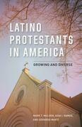 Latino Protestants in America