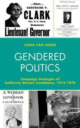 Gendered Politics