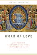 Work of Love