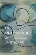 Anthropology of Landscape