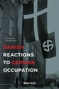 Danish Reactions to German Occupation