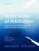 In the Wake of Arbitration