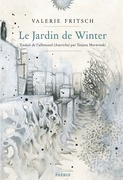 Le jardin de Winter
