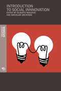 Introduction to Social Innovation