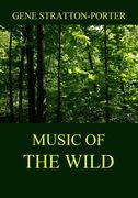 Music of the Wild