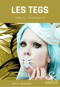 Les TEGS 3