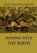 Homing with the Birds