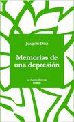 Memorias de una depresión