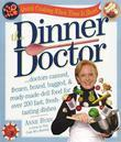 The Dinner Doctor