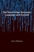 The Knowledge Economy, Language and Culture