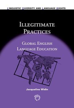 Illegitimate Practices