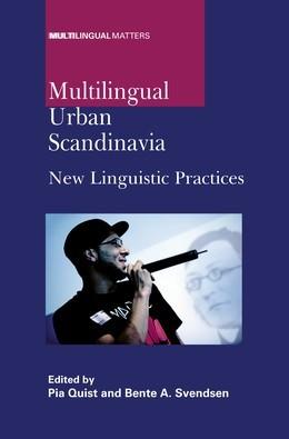 Multilingual Urban Scandinavia