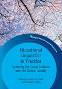 Educational Linguistics in Practice