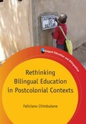 Rethinking Bilingual Education in Postcolonial Contexts