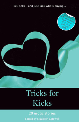 Tricks For Kicks: Sex with rewards