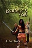 Barden's Foe