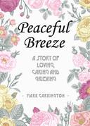 Peaceful Breeze
