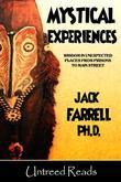 Mystical Experiences