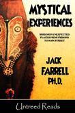 Mystical Experiences