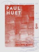 Paul Huet