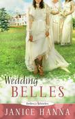 Wedding Belles