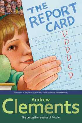 The Report Card