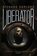 Liberator