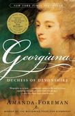 Georgiana: Duchess of Devonshire