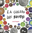 La Guerre des boutons