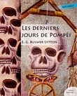 Les derniers jours de Pompi