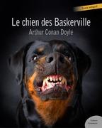 Le chien des Baskerville (policier)