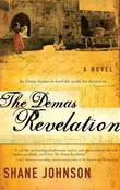 The Demas Revelation