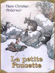 La petite Poucette (dition illustre)