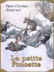 La petite Poucette (édition illustrée)