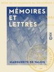 Mémoires et Lettres