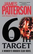 James Patterson - The 6th Target