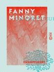Fanny Minoret